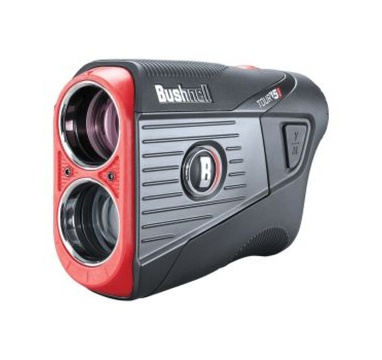 TimeForGolf - Bushnell laser Tour V5 Shift