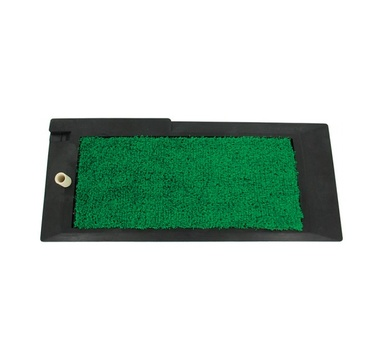 TimeForGolf - DRIVING MAT - BOXED